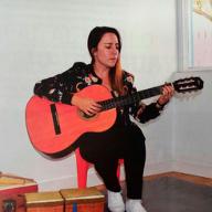 Carolina Cárdenas Correa