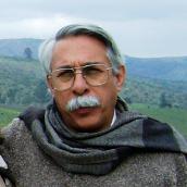 Jorge Eslava Cobos