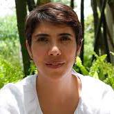Juanita Eslava Mejía