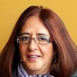 María Fernanda Ramos Rodríguez