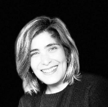María Isabel Ramírez