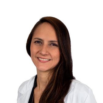 Natalia Morales Fonseca