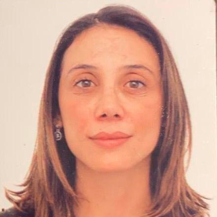 Tatiana Jiménez Angulo