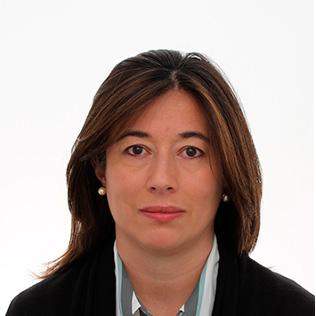 Viviana Vizcaíno Andrade
