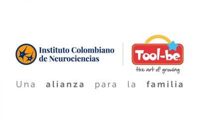 Alianza con Tool-be